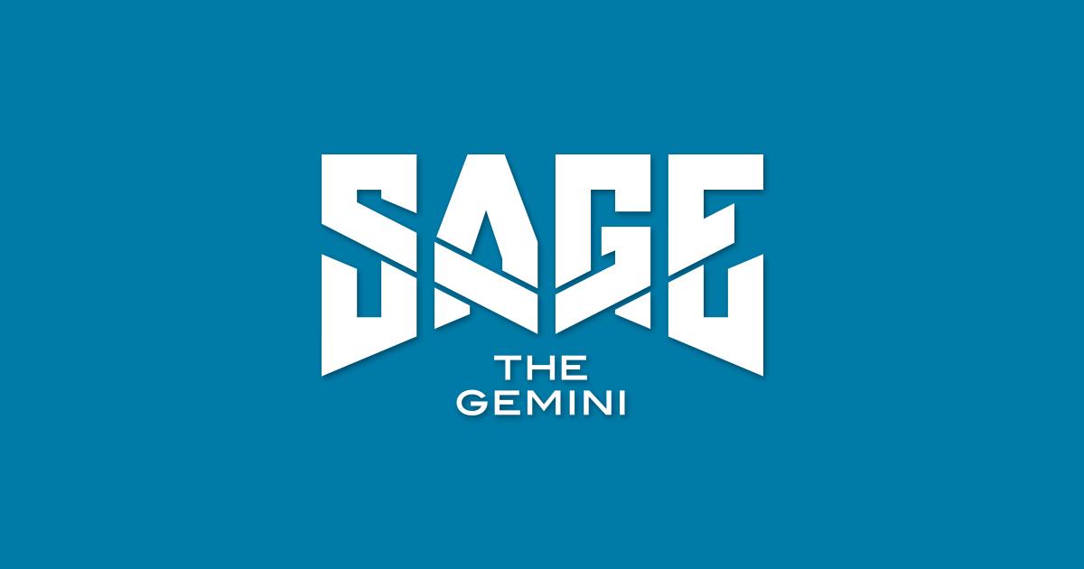 sage the gemini remember me album download zip